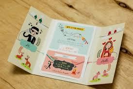 elegant unique indian wedding invitation cards 34 for make