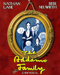 the addams family a new musical addams family wiki fandom