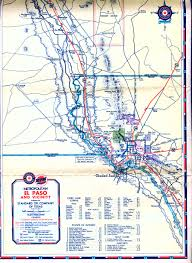Map Houston Airport Old Highway Maps Of Texas