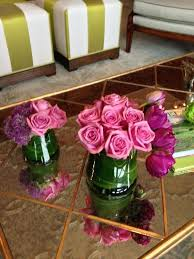 coffee table floral arrangements coffee table flower arrangement coffee table flower arrangements