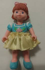 Fisher Price Doll House Furniture 36 Best Jasmine U0027s Dollhouse Images On Pinterest Dollhouses