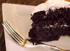 guaranteed moist chocolate cake recipe chocolate cake