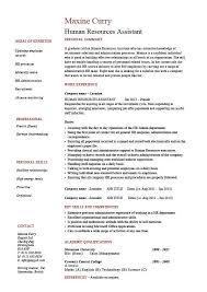 esl argumentative essay writer sites for college bank loan