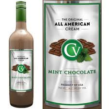 chocolate wine review mint chocolate wine 750ml nv