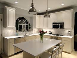 Kitchen Can Lights Installing Can Lights In Existing Ceiling Medium Size Of Kitchen