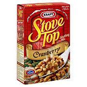 stove top dressing stove top cranberry mix shop mix at heb