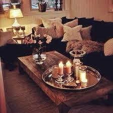 cute living room ideas cute living room ideas wowruler com