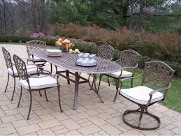 Swivel Patio Dining Chairs by Swivel Patio Dining Chairs Doherty House Best Design Swivel