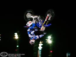 nate adams freestyle motocross 2006 winter x games photos motorcycle usa