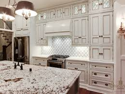 Backsplash Material Ideas - kitchen kitchen backsplash photos and 9 kitchen backsplash
