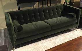 Green Sofa Bed Atlanta Sofas Warehouse Leather Upholstery Outlet Prices