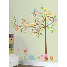baby nursery wall decor interior4you