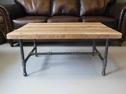 Outdoor Table Legs Black Metal Coffee Table Legs 3e3a Cnxconsortium Org Outdoor