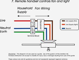 electric two way switch wiring concept map online free