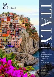 verri鑽e industrielle cuisine eccellenza italia n 15 summer 2017 by class editori issuu
