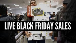 best black friday deals amazon or walmat friday 2015 sales amazon walmart best buy target and sam u0027s
