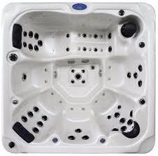 Bathtub Jacuzzi Online Get Cheap Massage Bathtub Spa Bathtubs Aliexpress Com