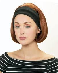 hair attached headbands uk headband wigs 3 4 wigs best wig outlet