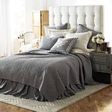 grey bedroom set with diamonds home design ideas grey bedroom set with diamonds