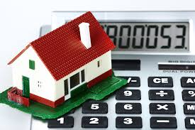 total square footage calculator how to calculate square footage of your roof city roofing and