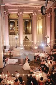 wedding venues in st louis mo 28 best st louis wedding venues images on wedding