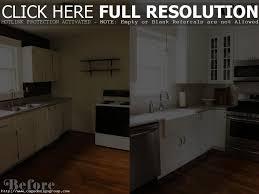 Kitchen Renovation Ideas On A Budget by Kitchen Remodeling Ideas On A Small Budget Kitchen Design