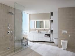 badezimmer weiss badezimmer in beige ziakia