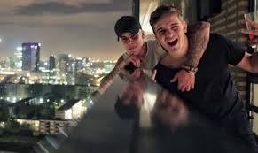 justin bieber all around the world rtl martin garrix and justin bieber have two unreleased tracks dancing