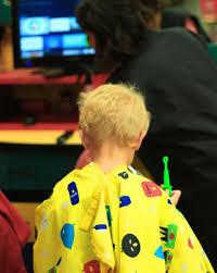 cookie cutters haircuts for kids 32 photos u0026 16 reviews hair