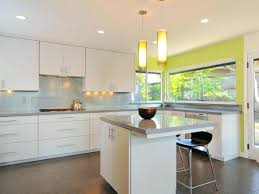 bamboo cabinets home depot ikea kitchen cabinet sale 2017 large size of kitchen cost bamboo
