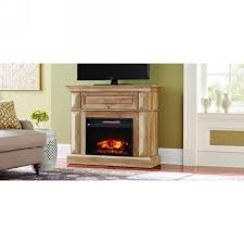 Indoor Electric Fireplace Furniture Awesome Outdoor Electric Linear Fireplaces Outdoor