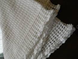 Baby Blanket Comforter Best 25 Baby Comforter Ideas On Pinterest The Bunny Elephant