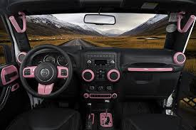 pink jeep rubicon amazon com opar pink door hinge cover for 2007 2018 jeep jk