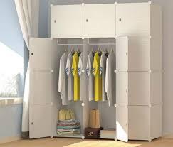 12 cosas que suceden cuando estas en armario segunda mano madrid armarios más vendidos en amazon ocio y cultura escaparate