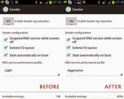 seeder apk free seeder eliminador de lag de android addavitia the