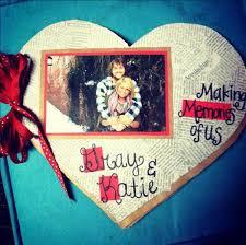 valentines gifts for boyfriend 20 s day ideas hative