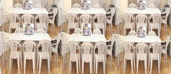 table linen rental table chair tent rental table rental chair rental tent