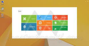 masterkreatif download software for free