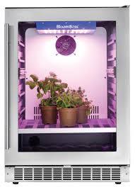 5 steps to keep your herb garden growing u2026indoors danby