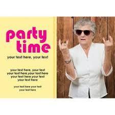 60th birthday party invitations wording jess bday pinterest