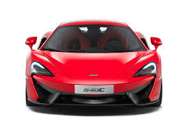 mclaren logo png mclaren hints at two new body styles for the sports series