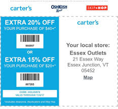 kitchen collection outlet coupon essex shoppes home facebook