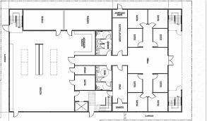 architectural floor plans floor plans archives house plans ideas