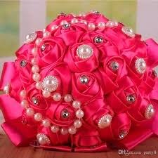 wedding flowers ni european american style popular fashion wedding supplies bridal