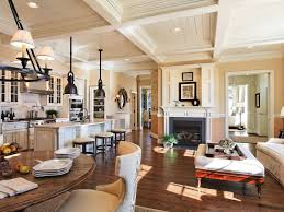 Cool Home Interiors Interior Craftsman Style Homes American Craftsman Style House