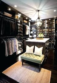 small closet lighting ideas ceiling lights astonishing closet ceiling light fixtures closet