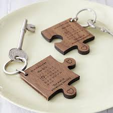 unique wedding favor ideas wedding favors ideas great inexpensive wedding favors in bulk