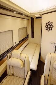 16 best t25 images on pinterest van interior conversion van and