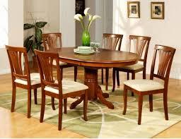 Frais Table De Cuisine Ikea Chaise Et Table Salle A Manger Pour Deco Originale Pour Cuisine