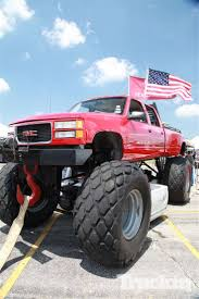 el paso monster truck show 14 best texans love trucks images on pinterest lifted trucks